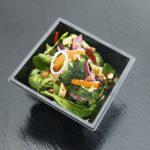 TakeAway Essen zum Mitnehmen